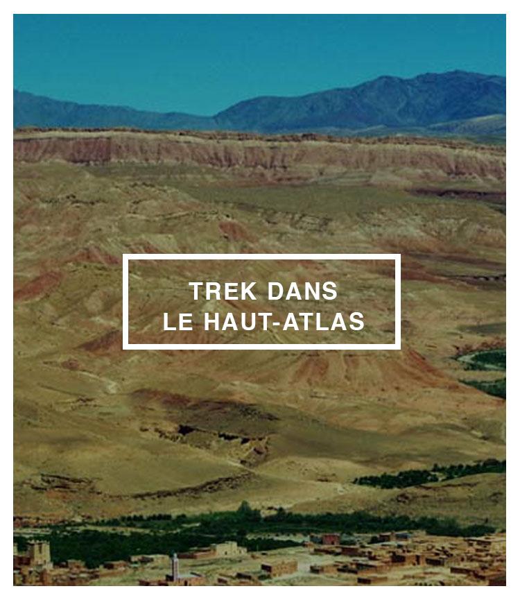 trek-atlas
