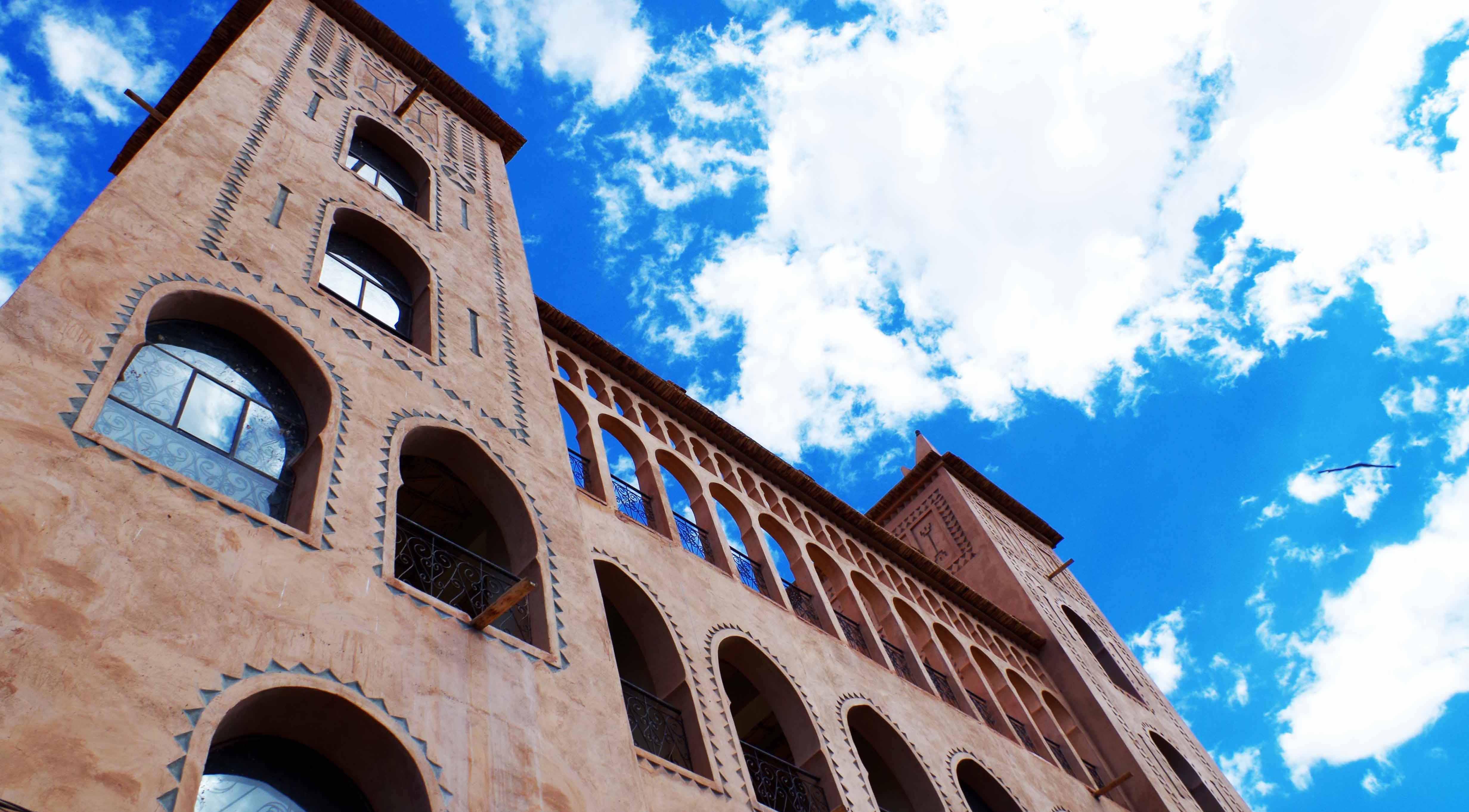 facade-kasbahtitrit
