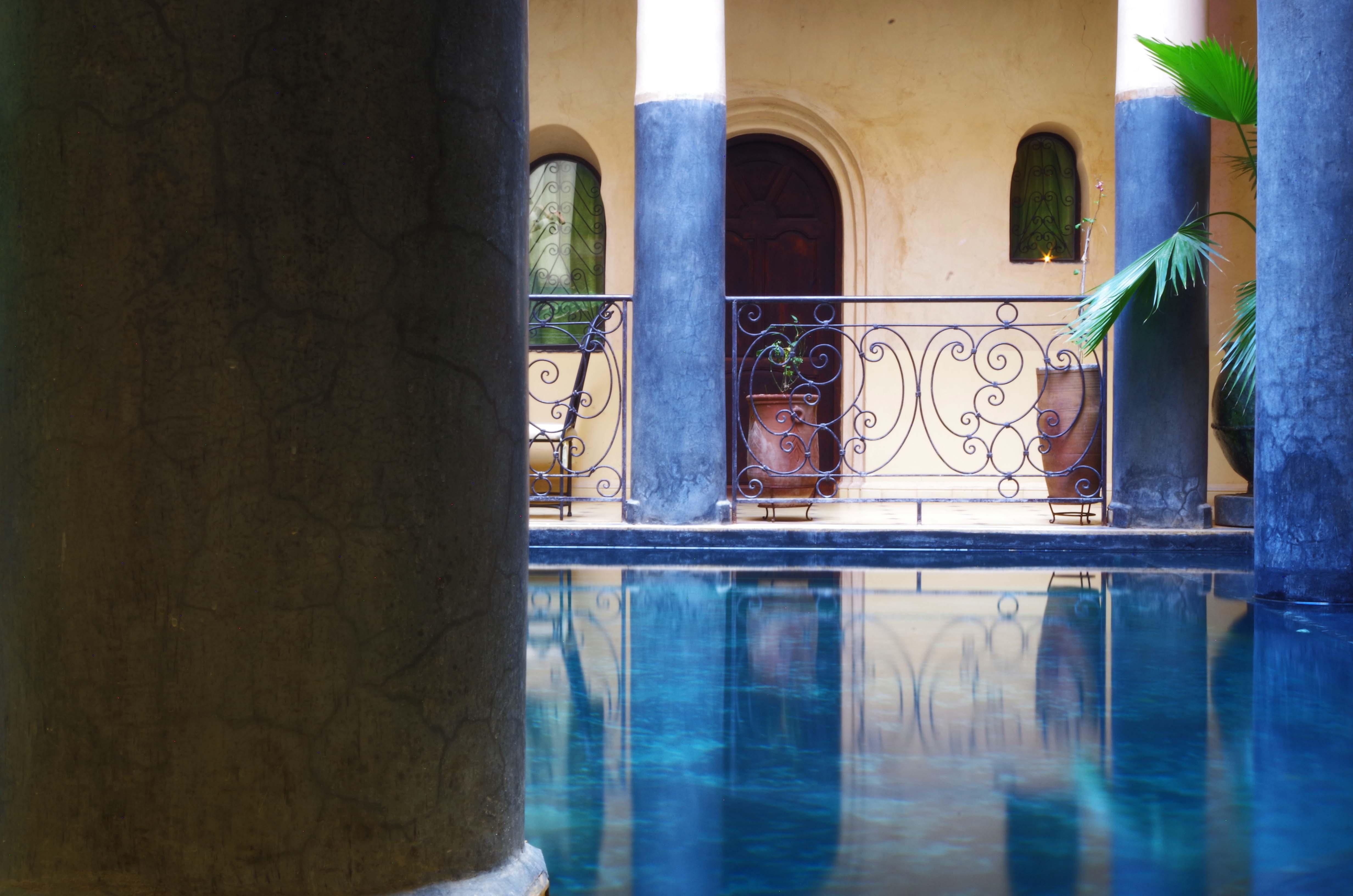 piscine-marbre-tadlak-kasbahtitrit