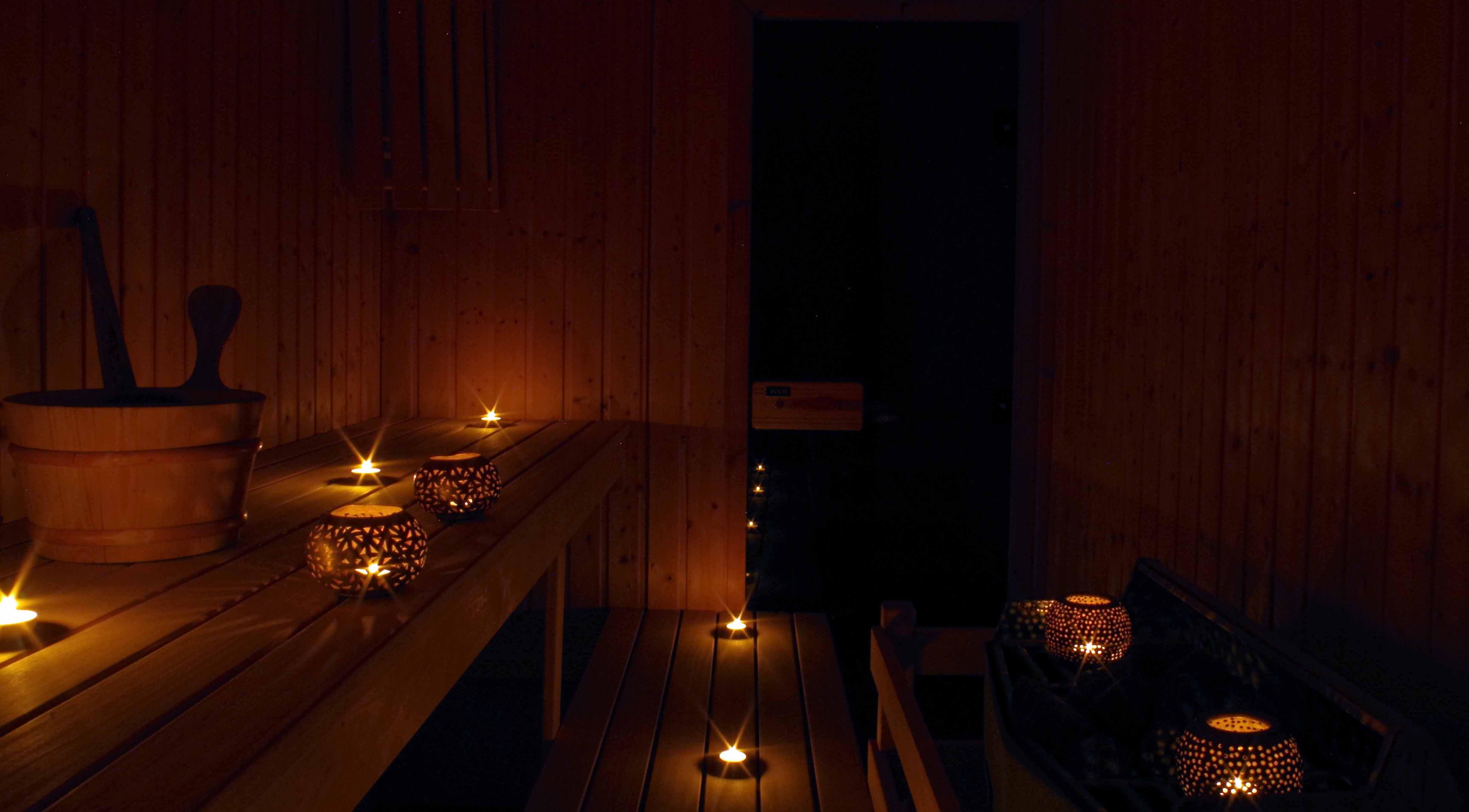 sauna-kasbahtitrit