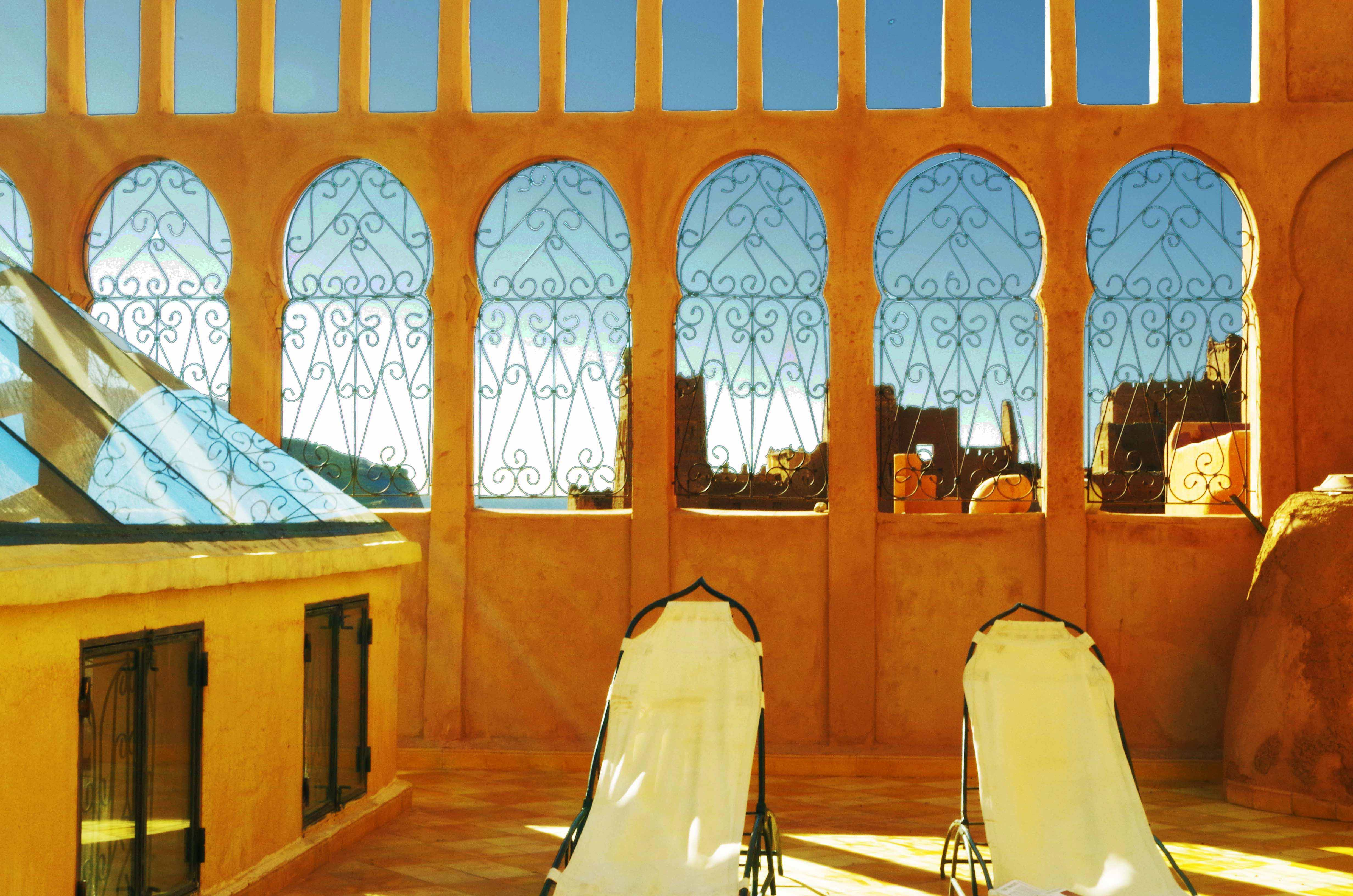 terrasse-kasbah-titrit