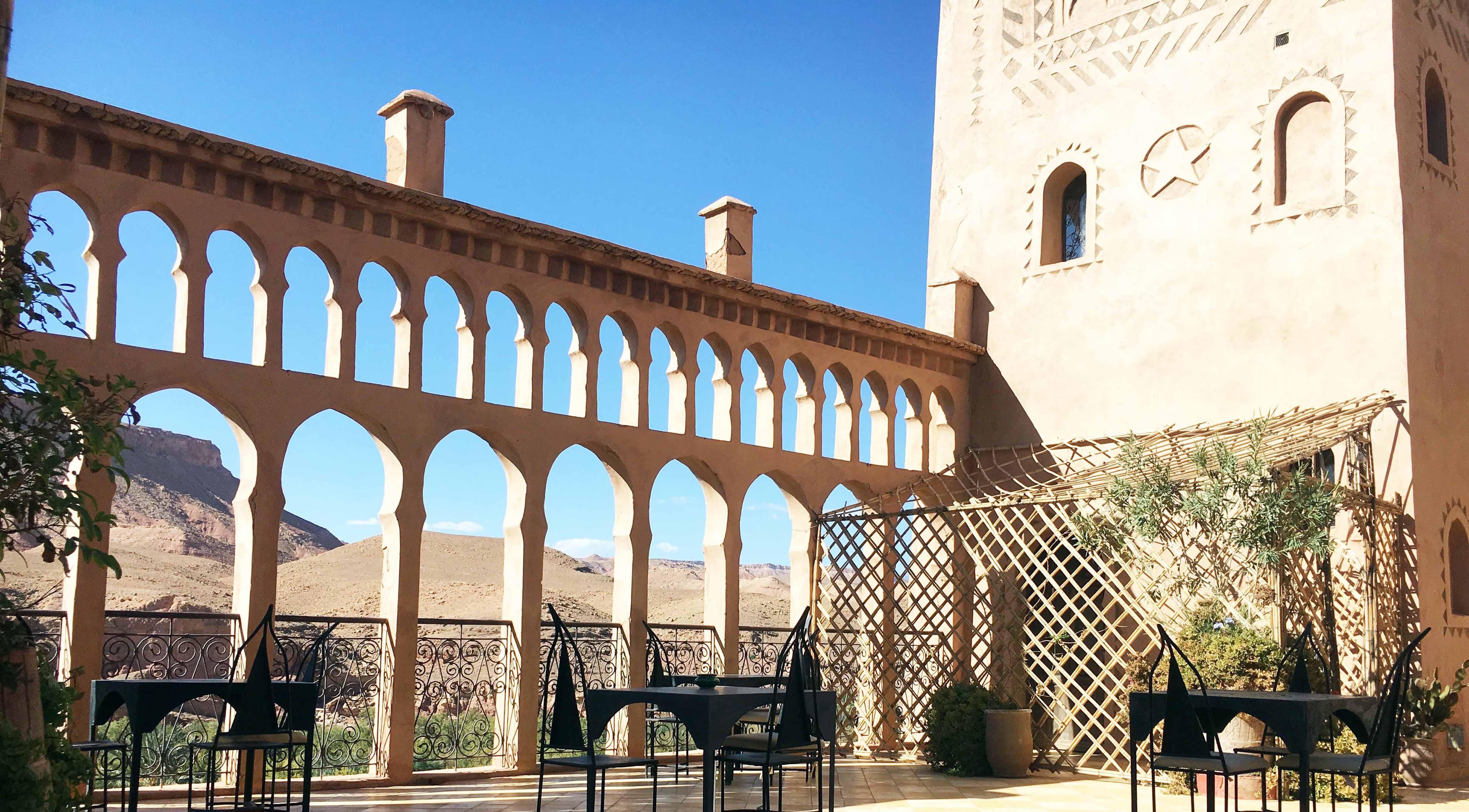terrassepanoramique-kasbahtitrit