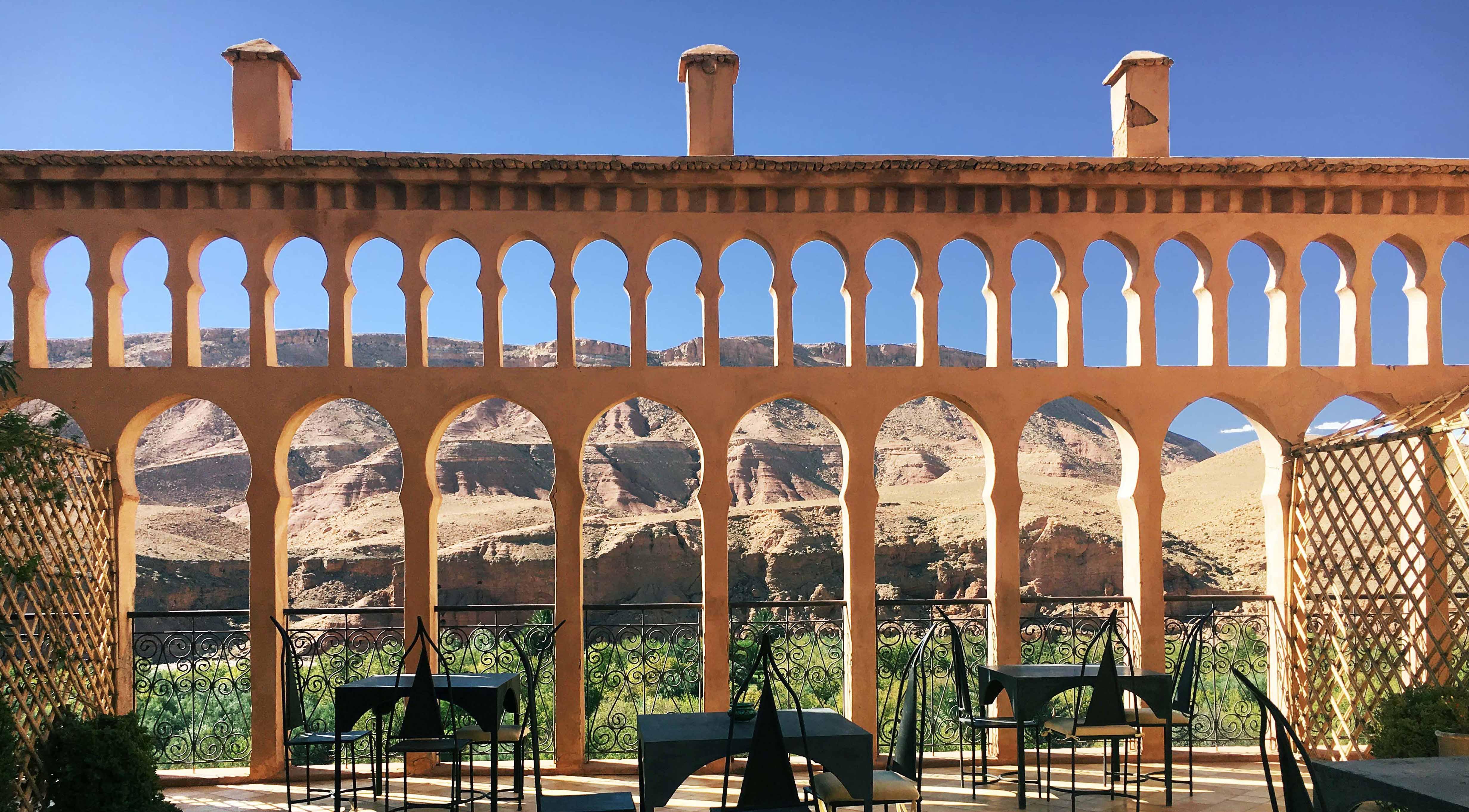 terrassepanoramique2-kasbahtitrit