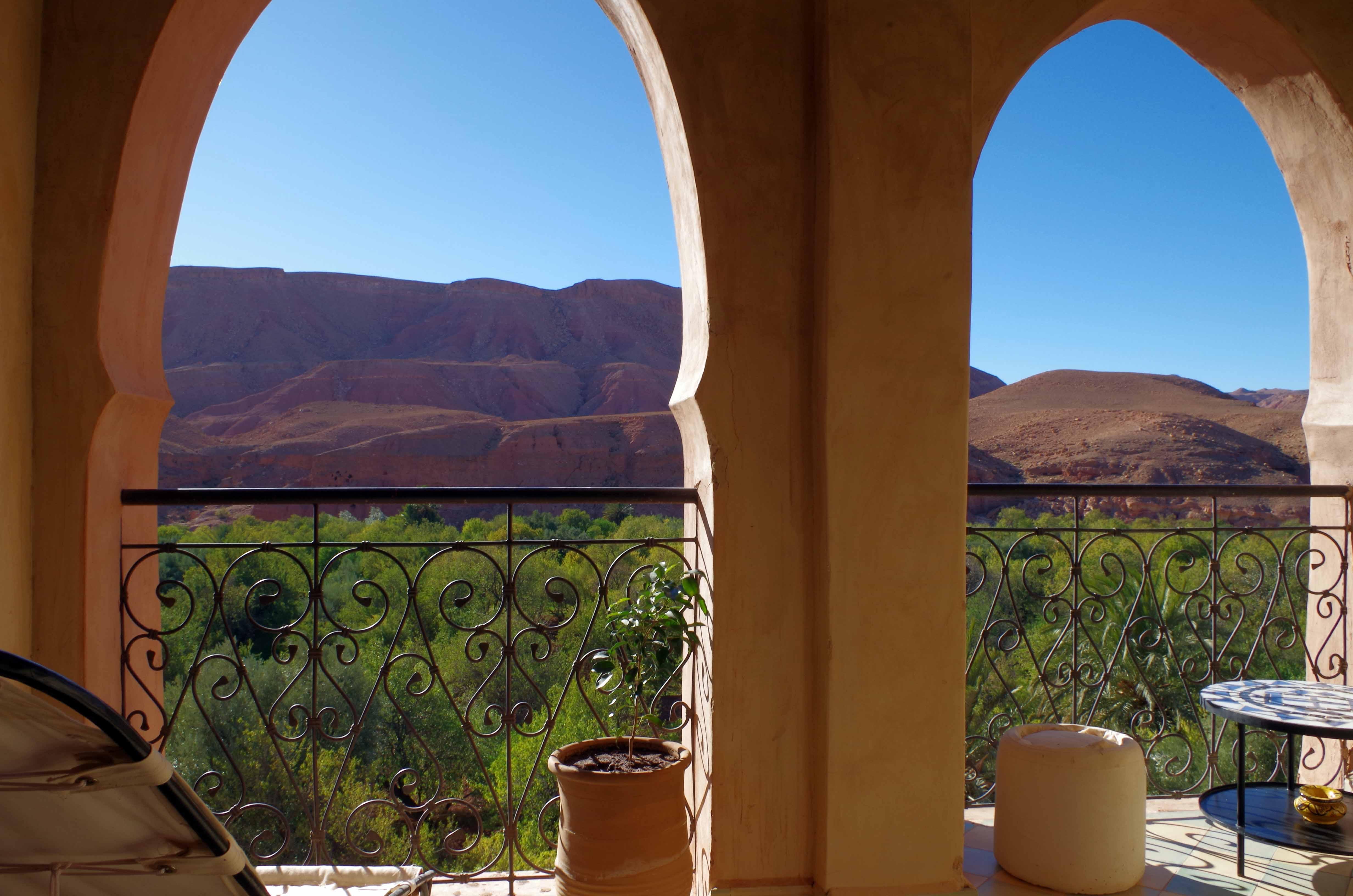vue-terrasse-suite-panoramiqe
