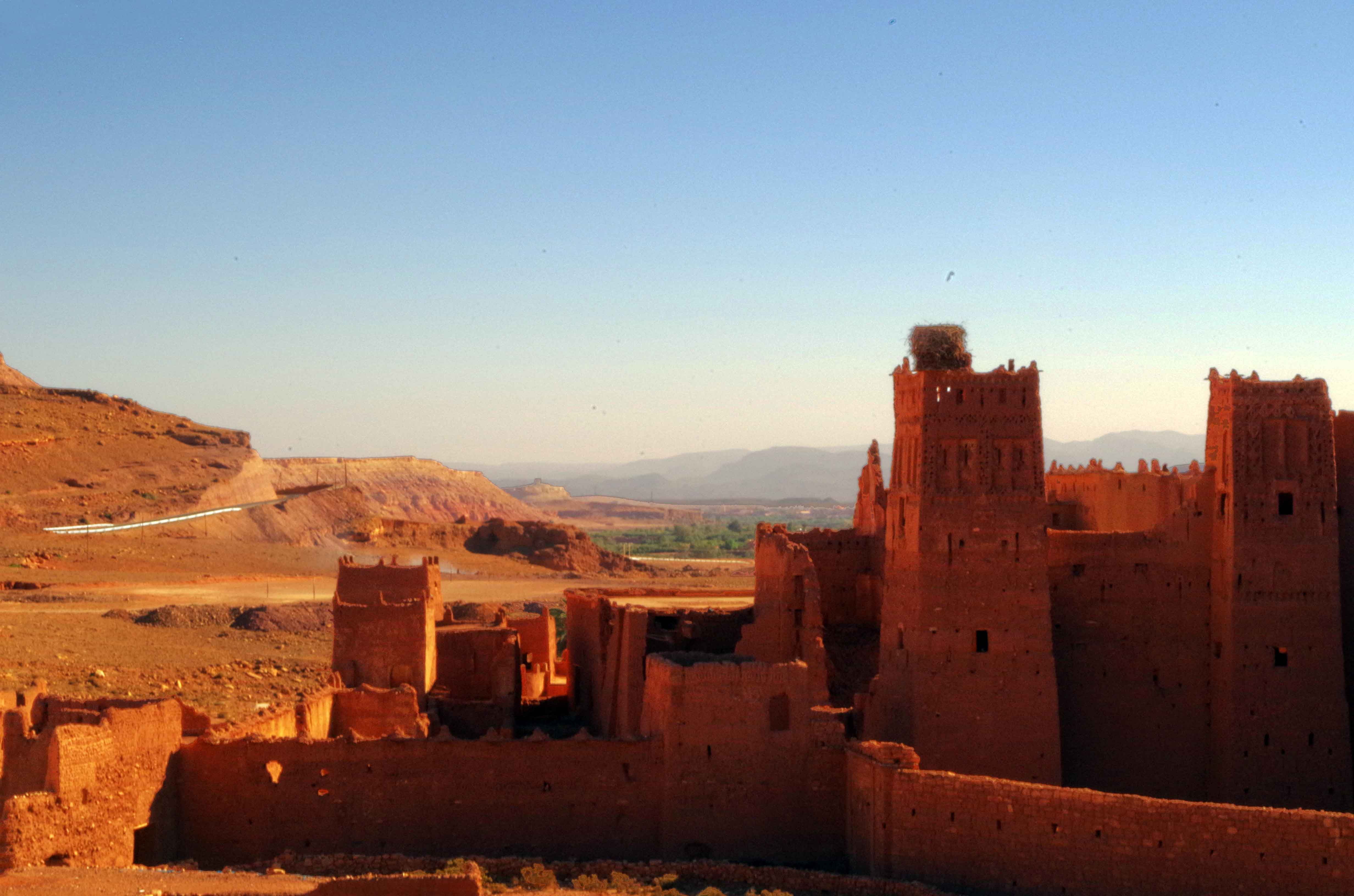 vieille-kasbah-tamdakht