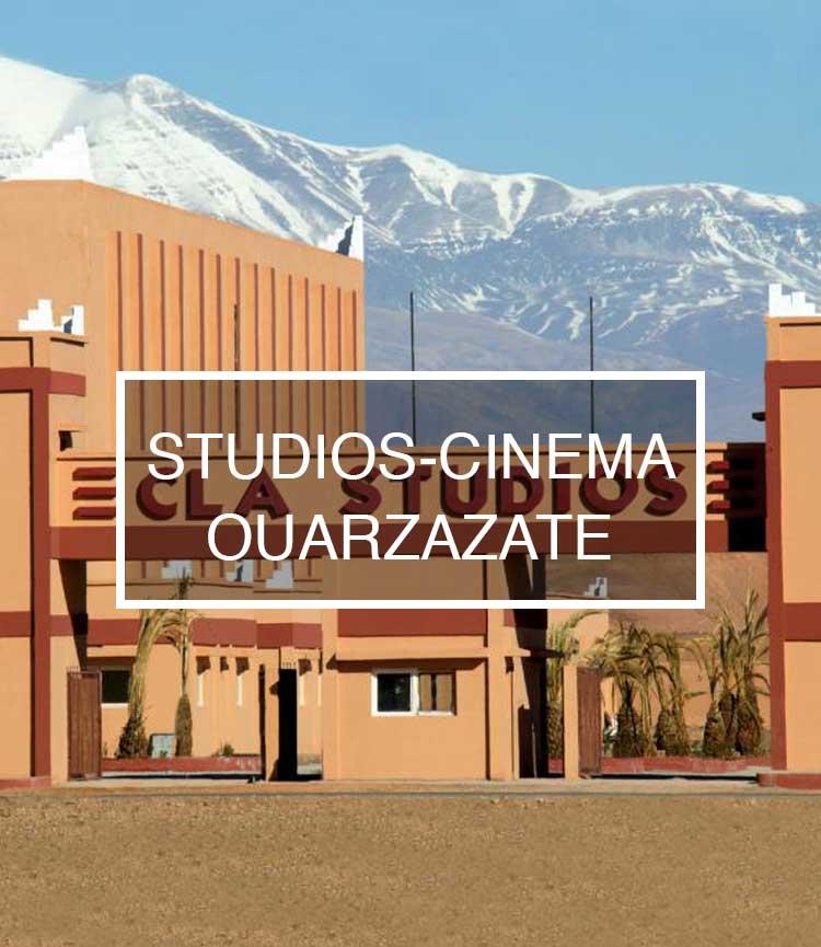 studios-cinema
