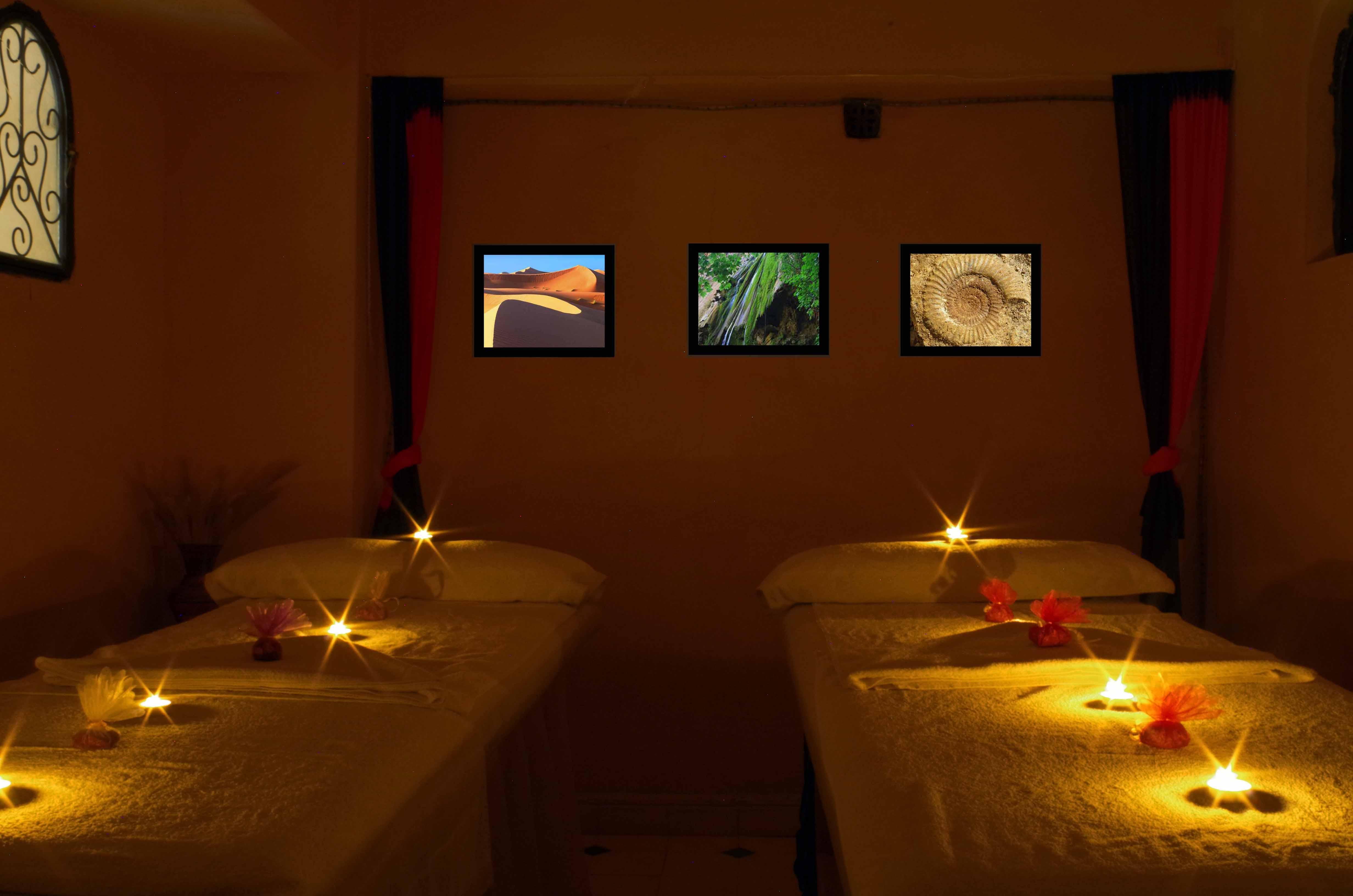 salle-massage-haut - kasbah titrit