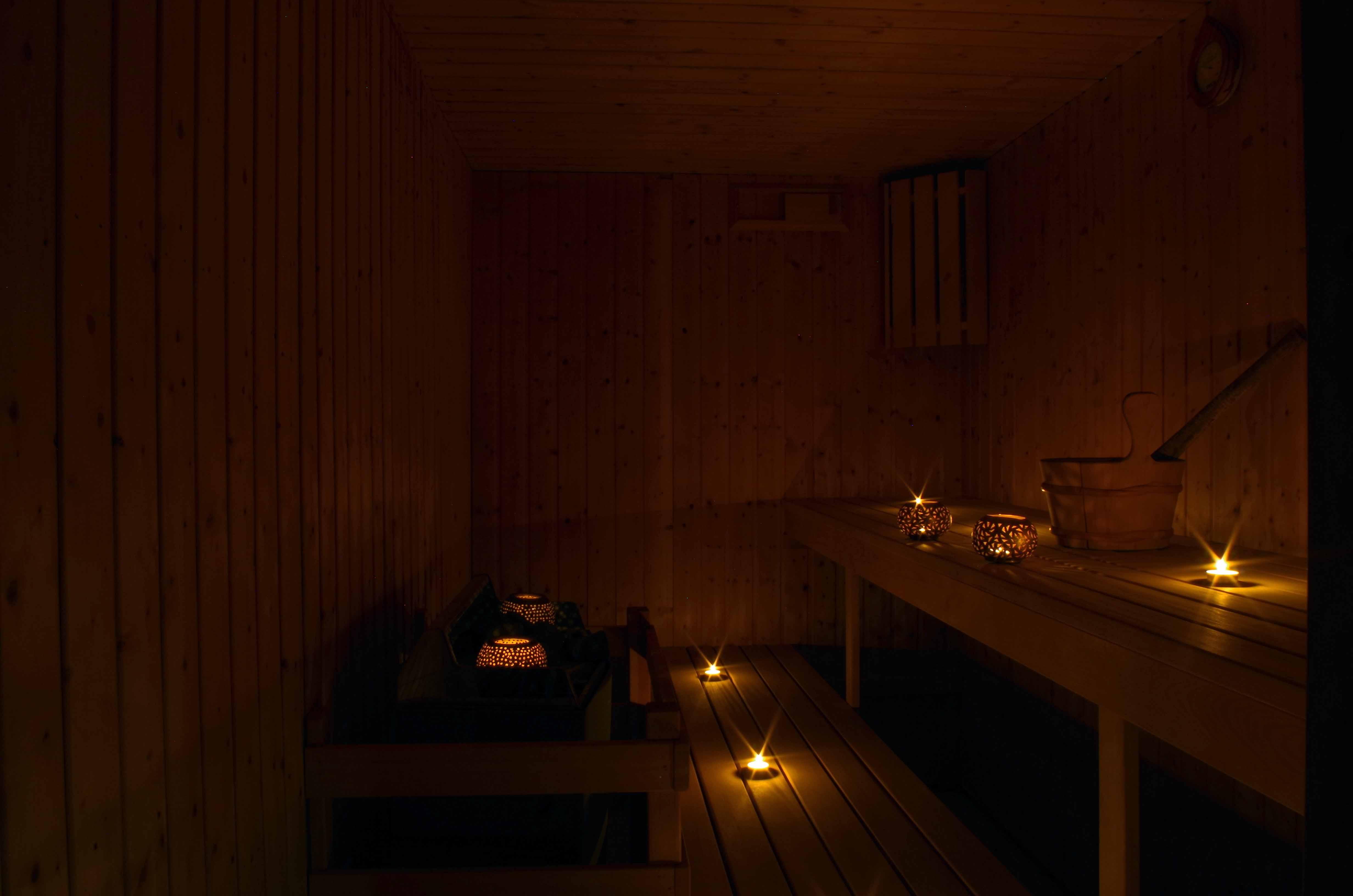 sauna-2 - kasbah titrit