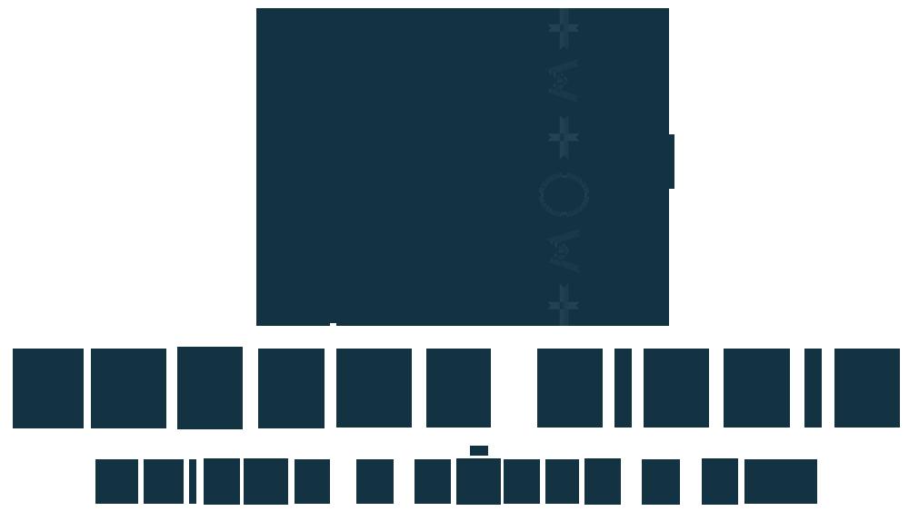 Kasbah Titrit & Spa